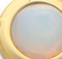 Opal Glass