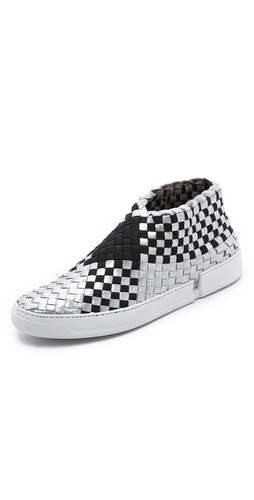 Edmundo Castillo Emanuelle Slip On Sneakers at Shopbop / East Dane