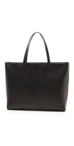 Ela Scandi Weekend Star Tote at Shopbop / East Dane