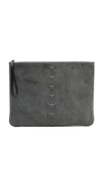 Ela Large Editor's Pouch