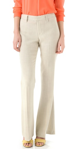 Elie Tahari Hendrix Pants
