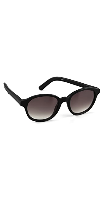 Elizabeth and James Madison Sunglasses