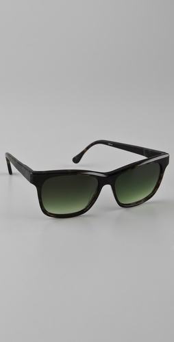Elizabeth and James Park Sunglasses