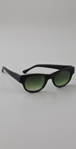 Elizabeth and James Bowery Sunglasses