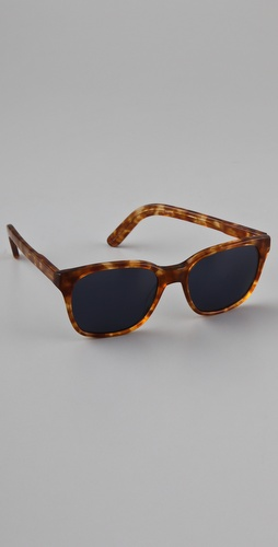 Elizabeth and James Eldridge Sunglasses