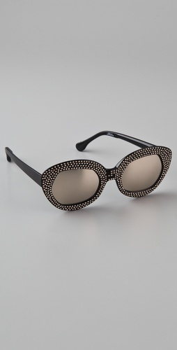 Elizabeth and James Taylor Sunglasses