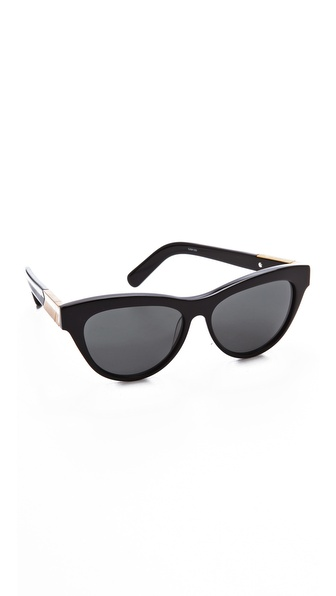 Elizabeth and James Charlton Sunglasses