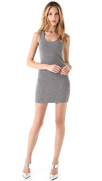 Elizabeth and James Mara Tank Dress