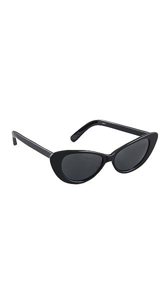 Elizabeth and James Benedict Sunglasses