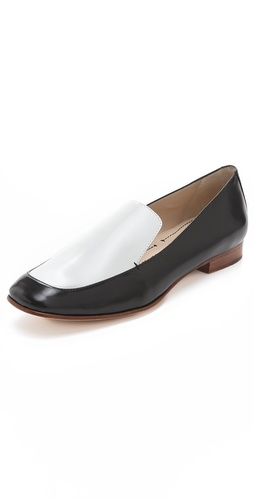 Kupi Elizabeth and James Cassi Loafers i Elizabeth and James cipele online u Footwear, Womens, Footwear, Flats,  prodavnici online