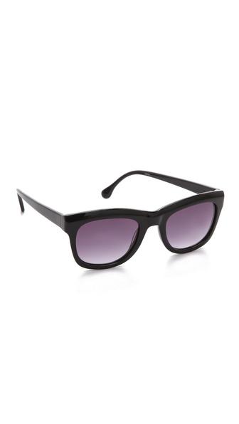 Elizabeth and James Harrington Sunglasses