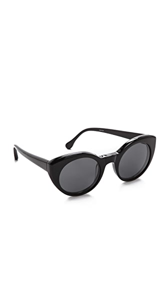 Elizabeth and James Carroll Sunglasses