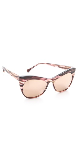 Elizabeth and James Limited Edition Lafayette Sunglasses