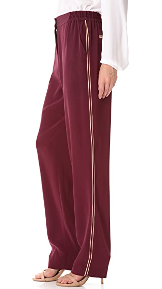 Elizabeth and James Lyle Trousers