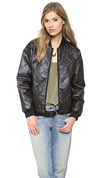 Elizabeth and James Lena Jacket