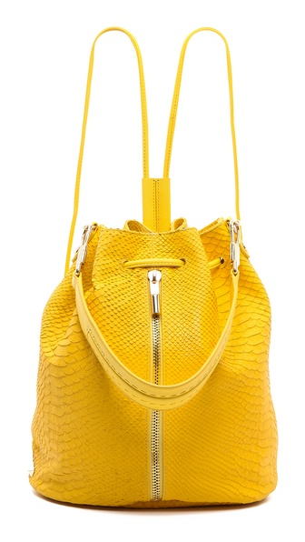 Elizabeth and James Cynie Sling Bag