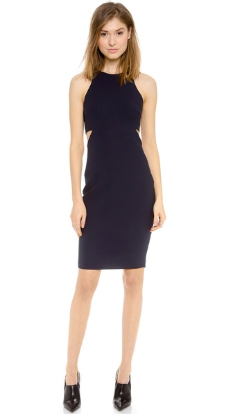 Elizabeth and James Lela Dress