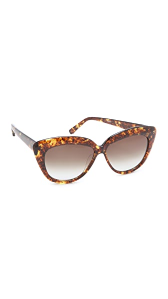 Elizabeth and James Essex Sunglasses