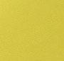 Peony Yellow