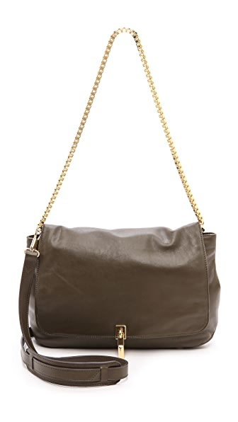 Elizabeth and James Medium Cross Body Bag