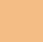 Cream Demi/Brown Orange Gold