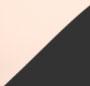 Boudoir Pink/Black