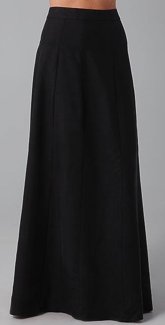 Elkin Annabel Skirt