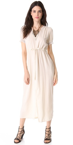 Elkin Hailey Dress