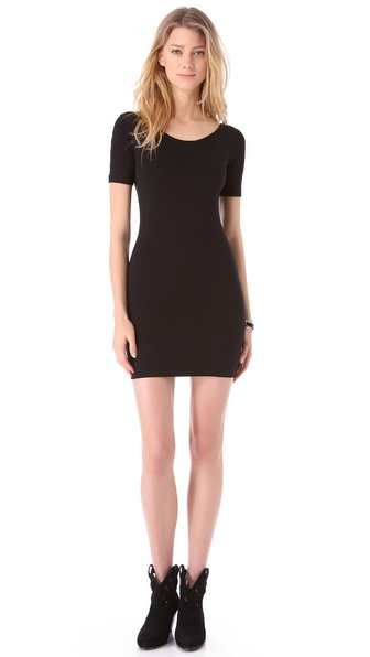 Elkin Bridgette Dress