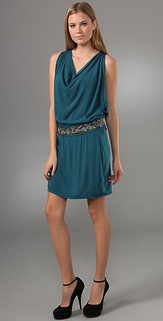 Ella Moss Kinga Dress