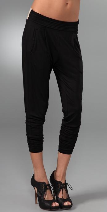 Ella Moss Jordanna Pants