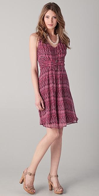 Ella Moss Tropez Dress