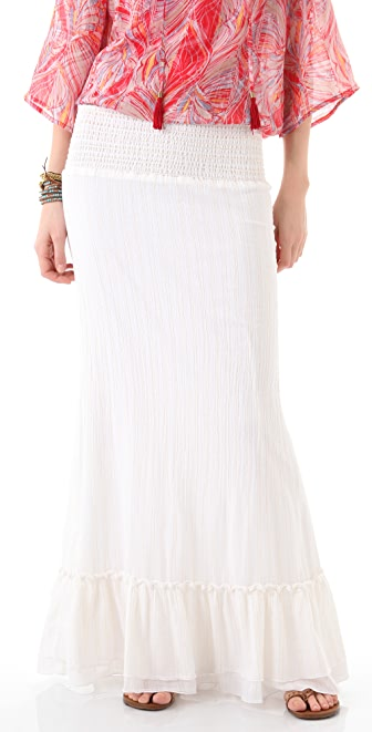 Ella Moss Havana Skirt / Dress