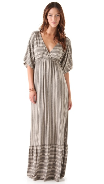 Ella Moss Derby Maxi Dress