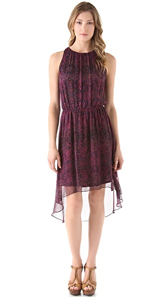 Ella Moss Enchantress Sleeveless Dress