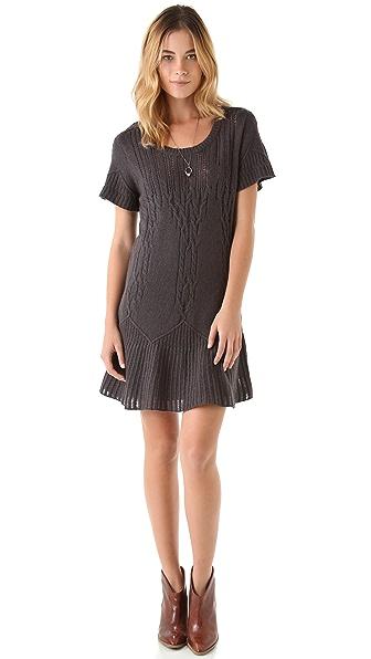 Ella Moss Lorelei Dress
