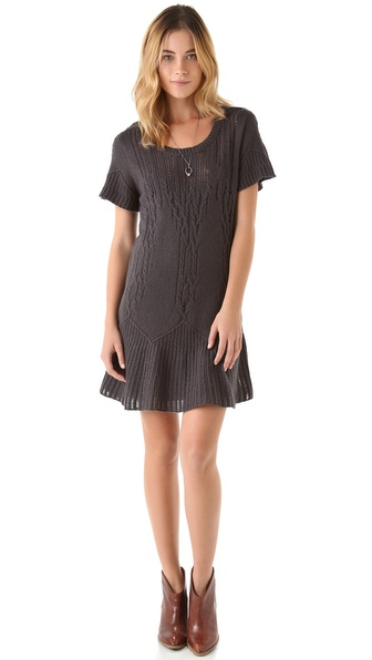 Ella Moss Lorelei Dress