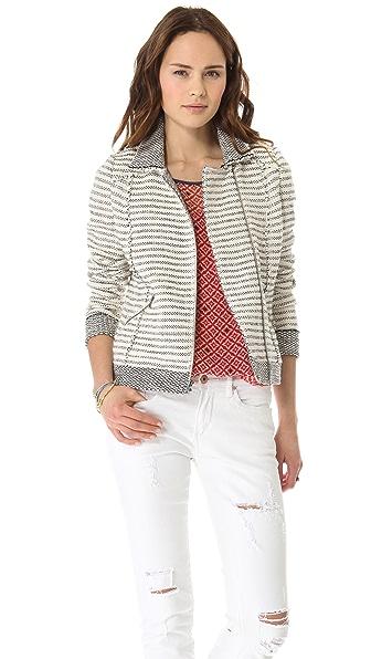 Ella Moss Salinas Jacket