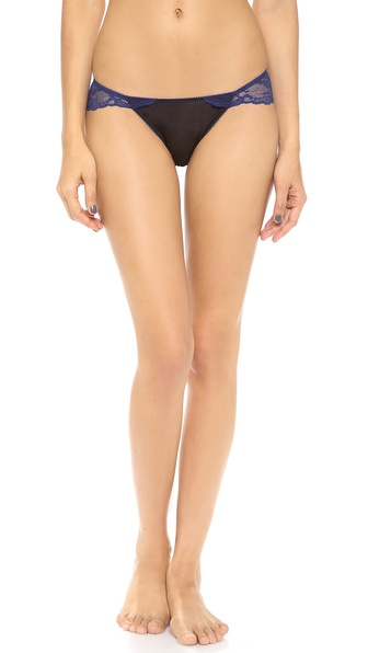 Ella Moss Mimi Cheeky Panties