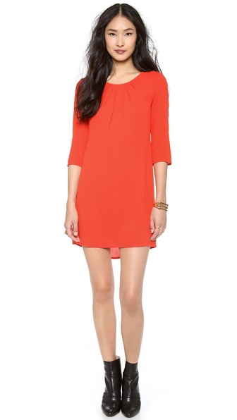 Ella Moss Stella Dress