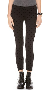 Ella Moss Betty Leggings