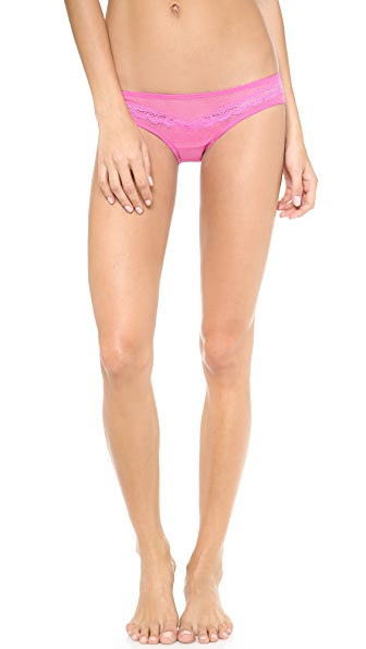 Ella Moss Kiera Bikini Briefs