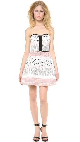 Ella Moss Zan Dress