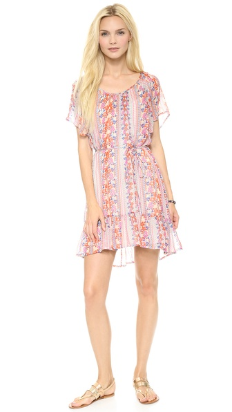 Ella Moss Meadow Dress