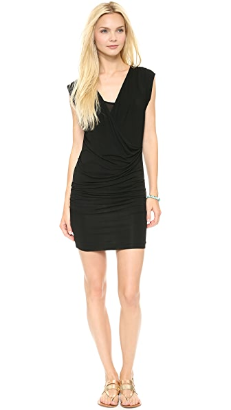 Ella Moss Icon Dress