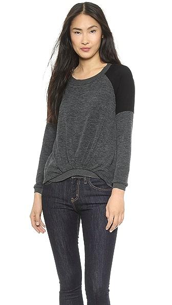 Ella Moss Marta Sweater