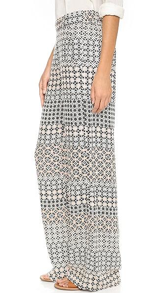 Mosaic Одежда Интернет Магазин