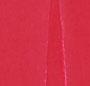 Persian Red/Midnight Blue