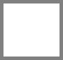 Retro Cream/Slate Grey
