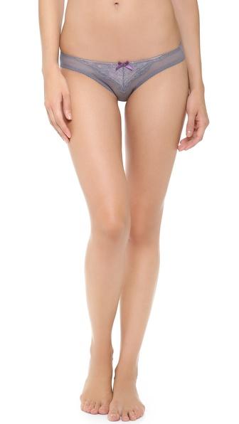 Elle Macpherson Intimates Gentle Jade Bikini
